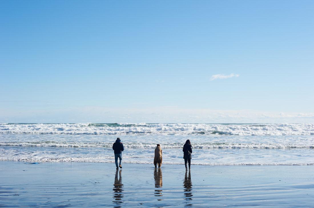 地中の羽化、百億の波の果て(白水アーツキャンプ)